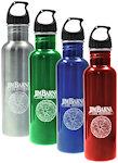 25oz Quest Bottles